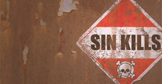 sin-kills1
